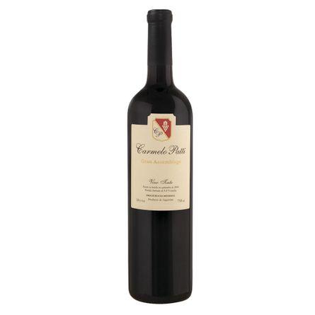 CARMELO-PATTI-ASSAMBLAGE-.-750-ml---Cod-300947
