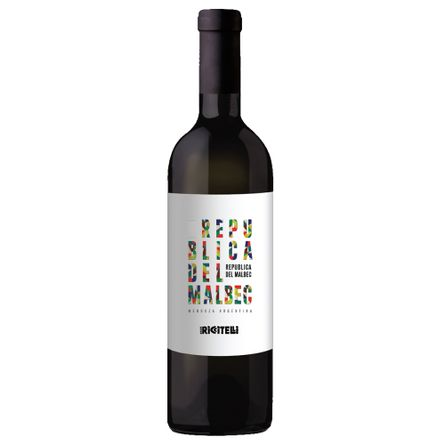 Republica-del-Malbec-.-750-ml---Cod-300259