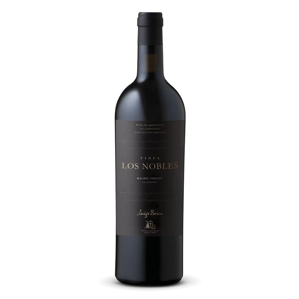 Los-Nobles-Malbec-750-ml-Botella