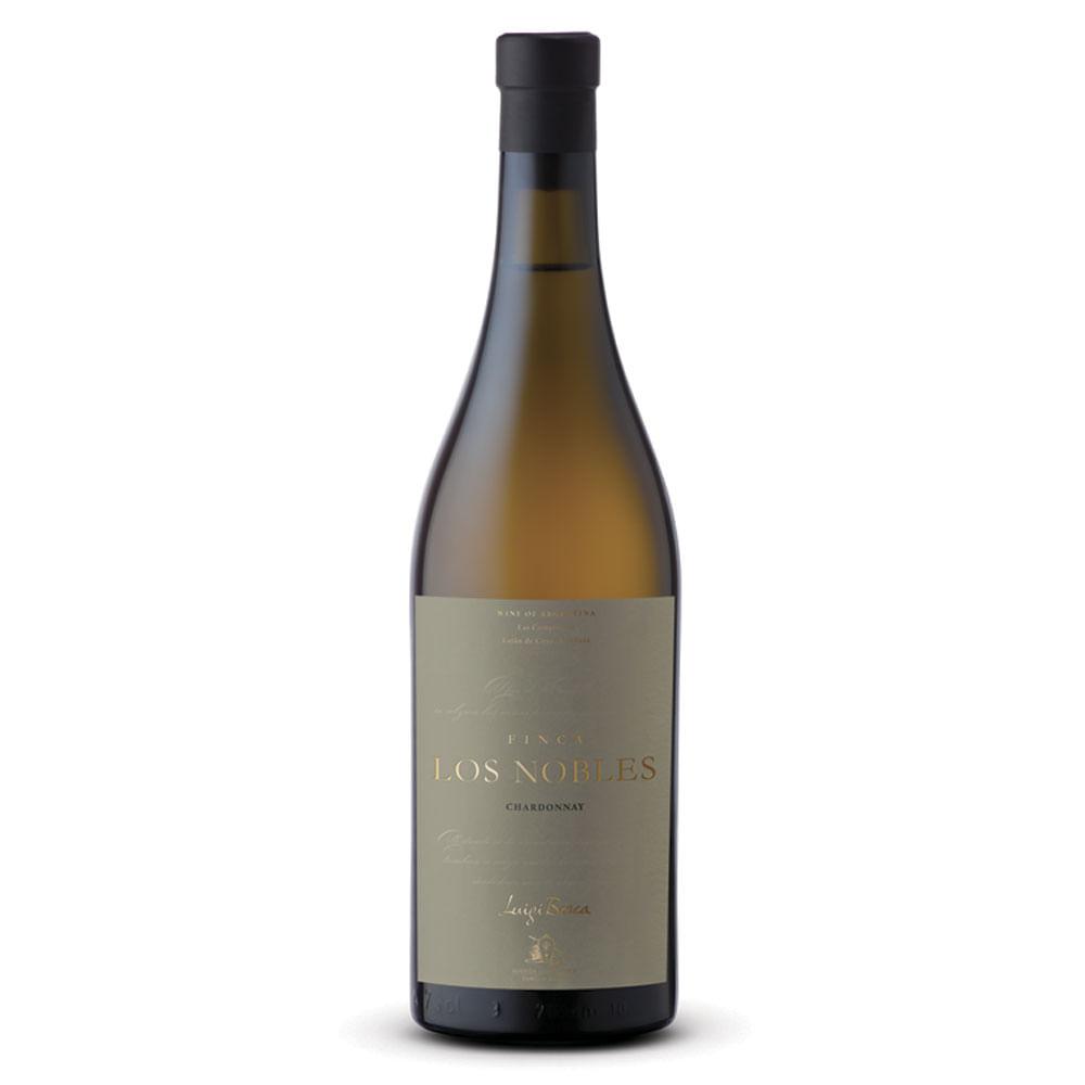 Los-Nobles-.-Chardonnay-.-750-ml---Botella