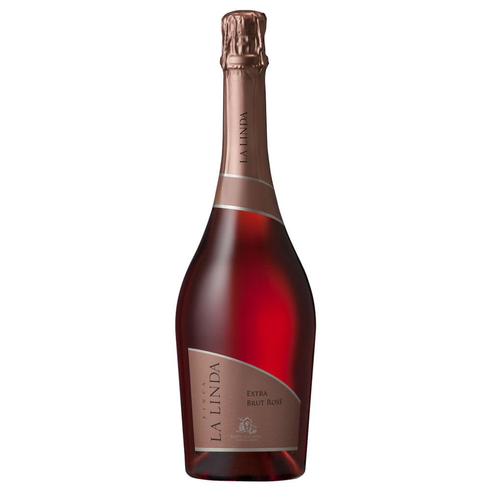 La-Linda-Espumante-Rosado-750-ml-Botella