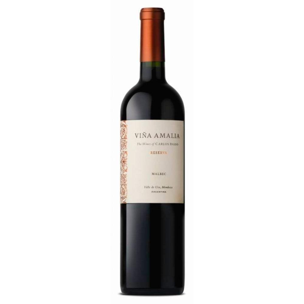 VIÑA-AMALIA--RESERVA-MALBEC-.-750-ml---Botella