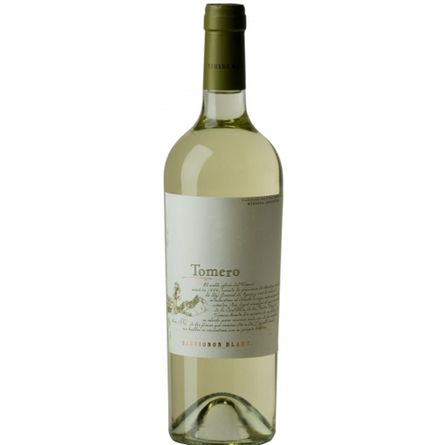 TOMERO-SAUVingnon-BLANC-.-750-ml---Botella