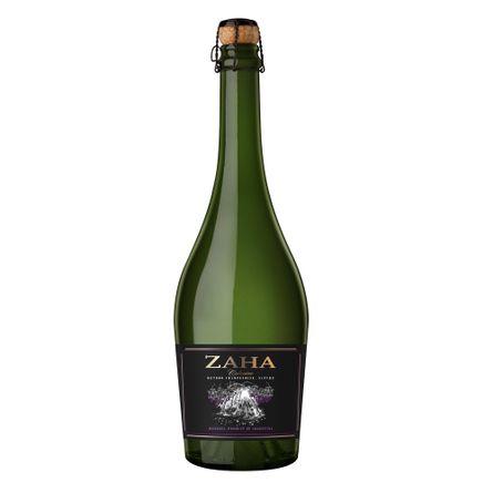ZAHA-ESPUMANTE-CALCAIRE-.-750-ml---Botella