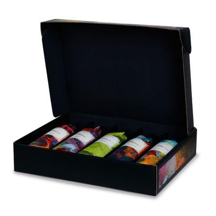 ESTUCHES-.-Viñas-de-Narvaez-Art-Coleccion-.-Estuche-x-4-Botella-.-4-x-750-ml-.-Cod-300839