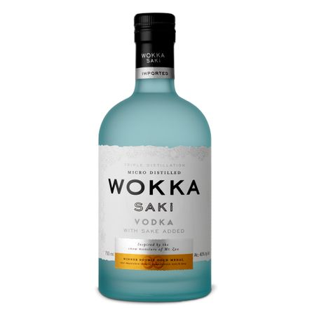 WOKKA-SAKI-VODKA-.-Licor-de-Vodka-Y-Kiwi-.-750-ml---Botella