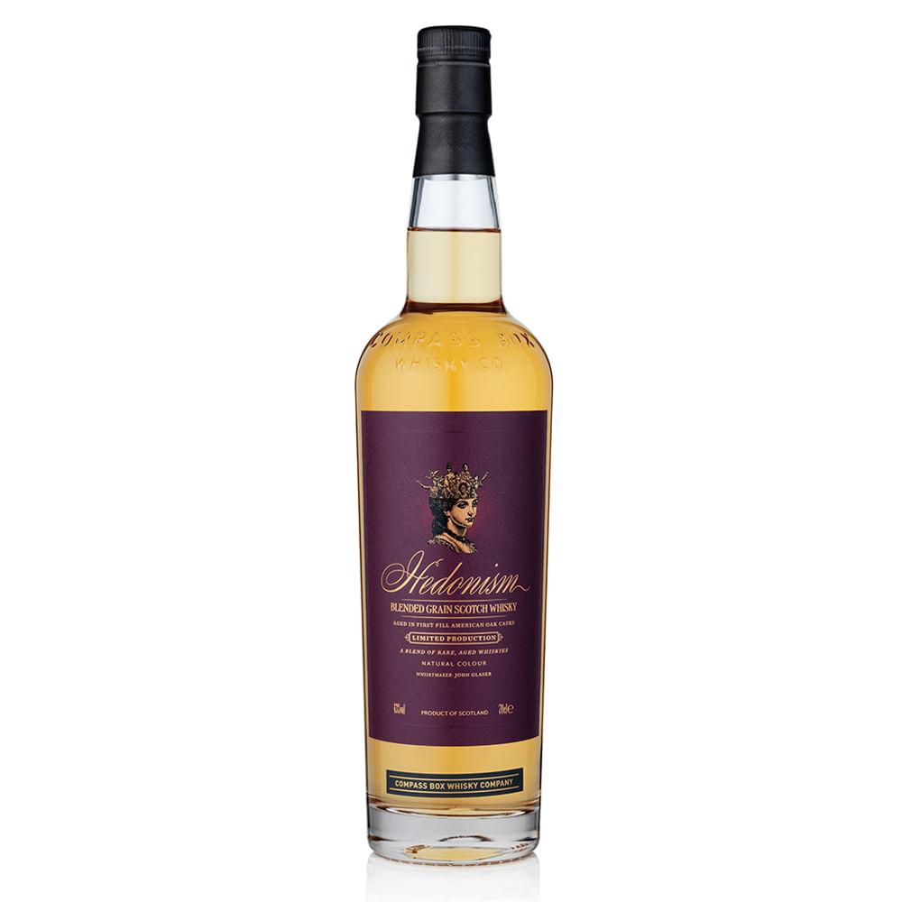 Whisky-COMPASS-BOX-HEDONISM-.-Single-Malt-.-750-ml---Botella