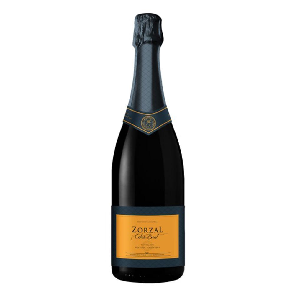 Finca-El-Zorzal-.-Espumante-Extra-Brut-.-750-ml---Botella