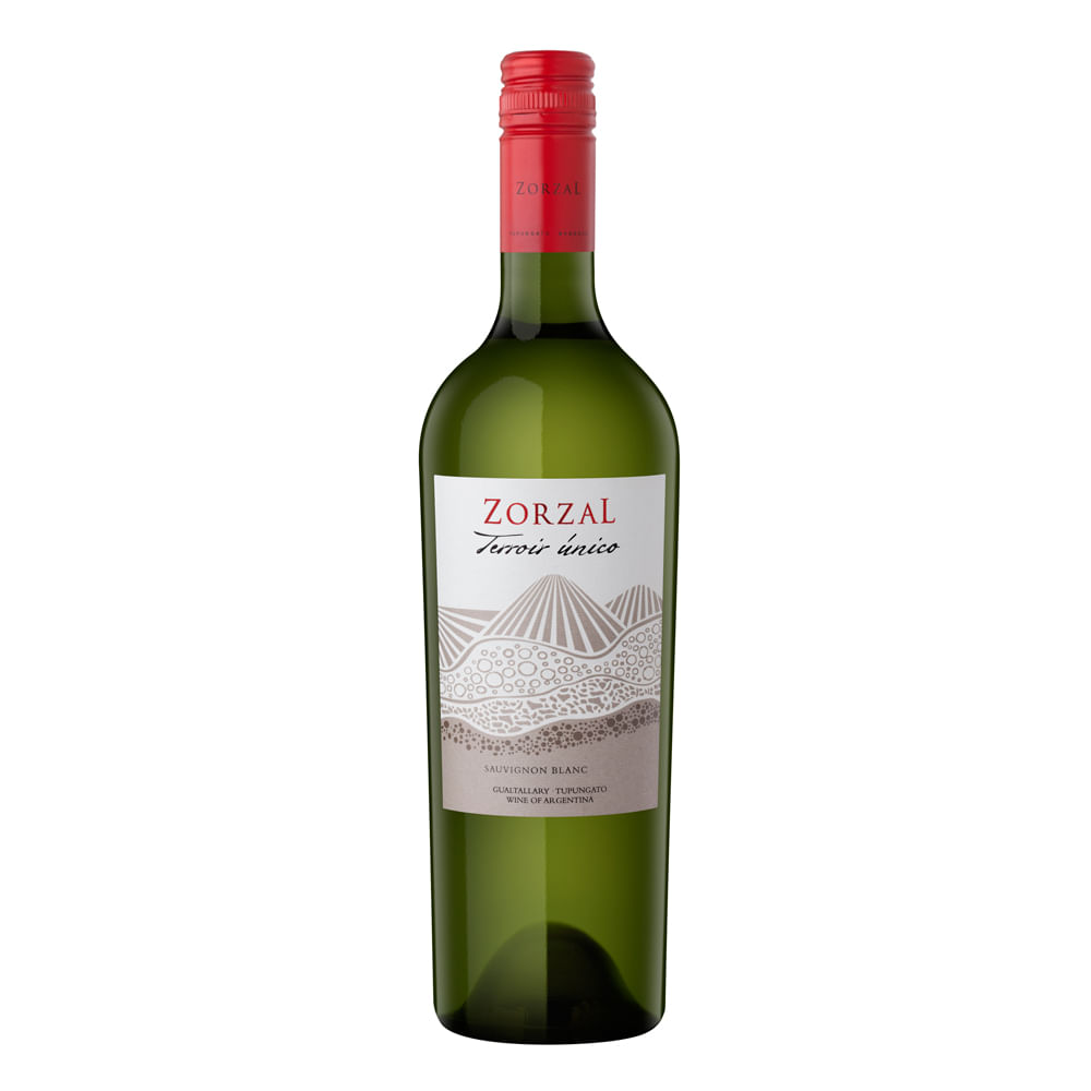 Finca-El-Zorzal-.-Sauvignon-Blanc-.-750-ml---Botella