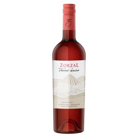 Finca-El-Zorzal-.-Rosado-.-750-ml---Botella