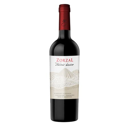 Finca-El-Zorzal-.-Cabernet-Sauvignon-.-750-ml---Botella