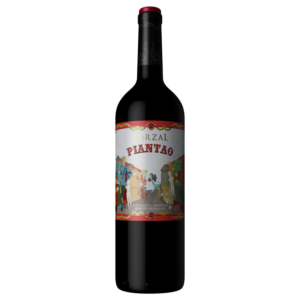 Finca-El-Zorzal-Piantao-.-Cabernet-Franc-.-750-ml---Botella