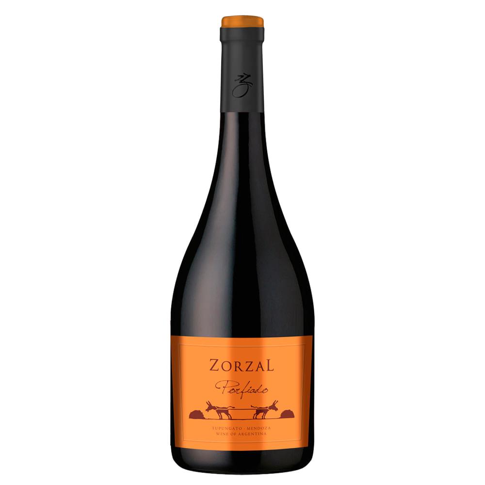 Finca-El-Zorzal-Porfiado-.-Pinot-Noir-.-750-ml---Botella