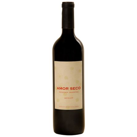 AMOR-SECO-MERLOT-.-750-ml---Botella