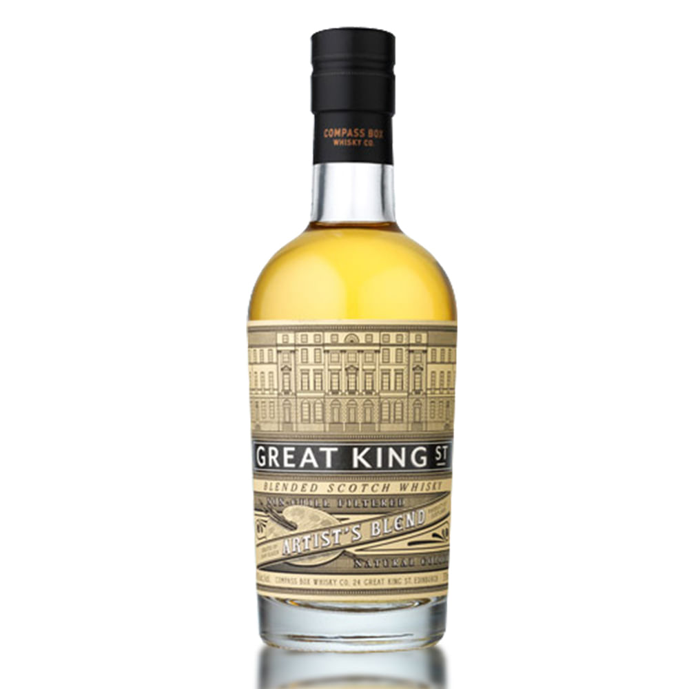 Whisky-COMPASS-BOX-GR.KING-STREET-.-Single-Malt-.-500-ml---Botella