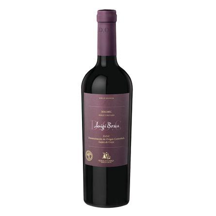 LUIGI-BOSCA-MALBEC-DOC-.-Malbec-.-1500-ml---Botella