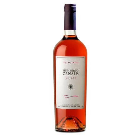 HUMBERTO-CANALE-ESTATE-ROSE-MALBEC-.-750-ml---Botella