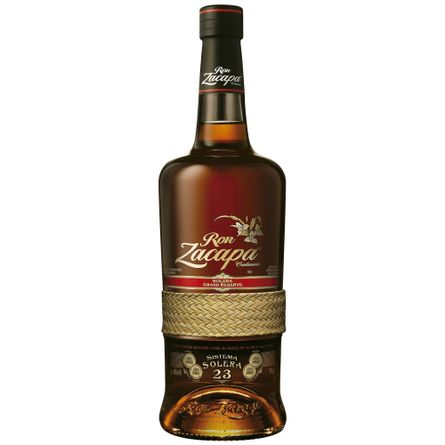 RON-ZACAPA-CENTENARIO-.-750-ml---Botella