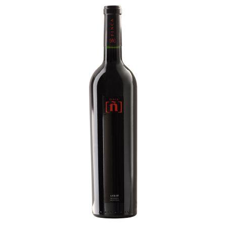 FINCA-Ñ-SYRAH-.-750-ml---Botella
