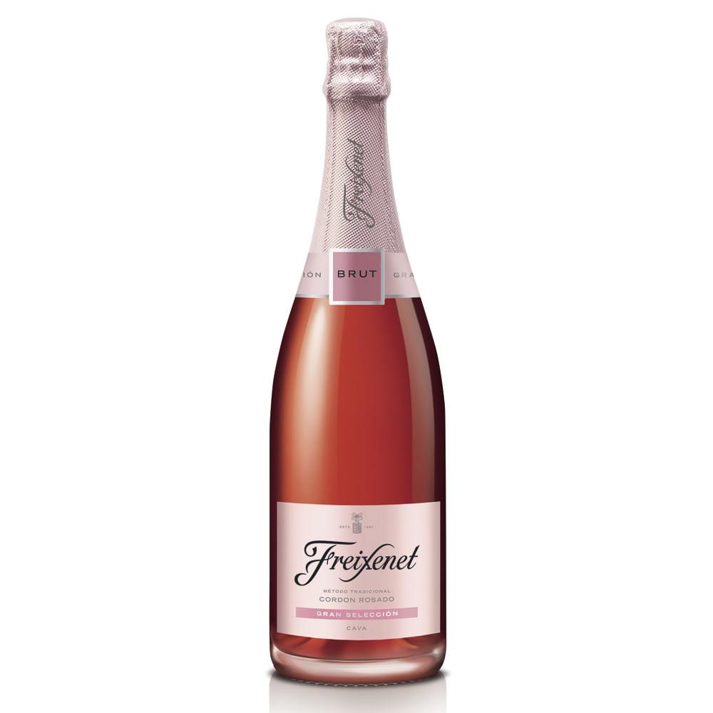 CORDON-ROSADO-BRUT-.-750-ml---Botella