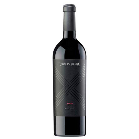 Cruz-De-Piedra-Blend-.-Blend-.-750-ml---Botella