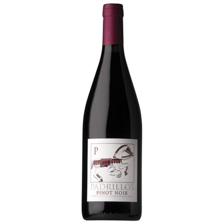 Padrillos-.-Pinot-Noir-.-750-ml---Botella