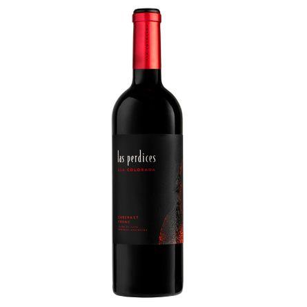 Las-Perdices-Ala-Colorada-.-Cabernet-Franc-.-750-ml---Botella
