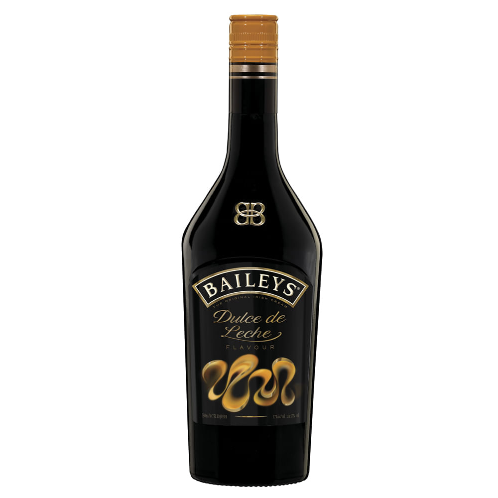 LICOR-BAILEYS-DULCE-DE-LECHE-.-750-ml---Botella
