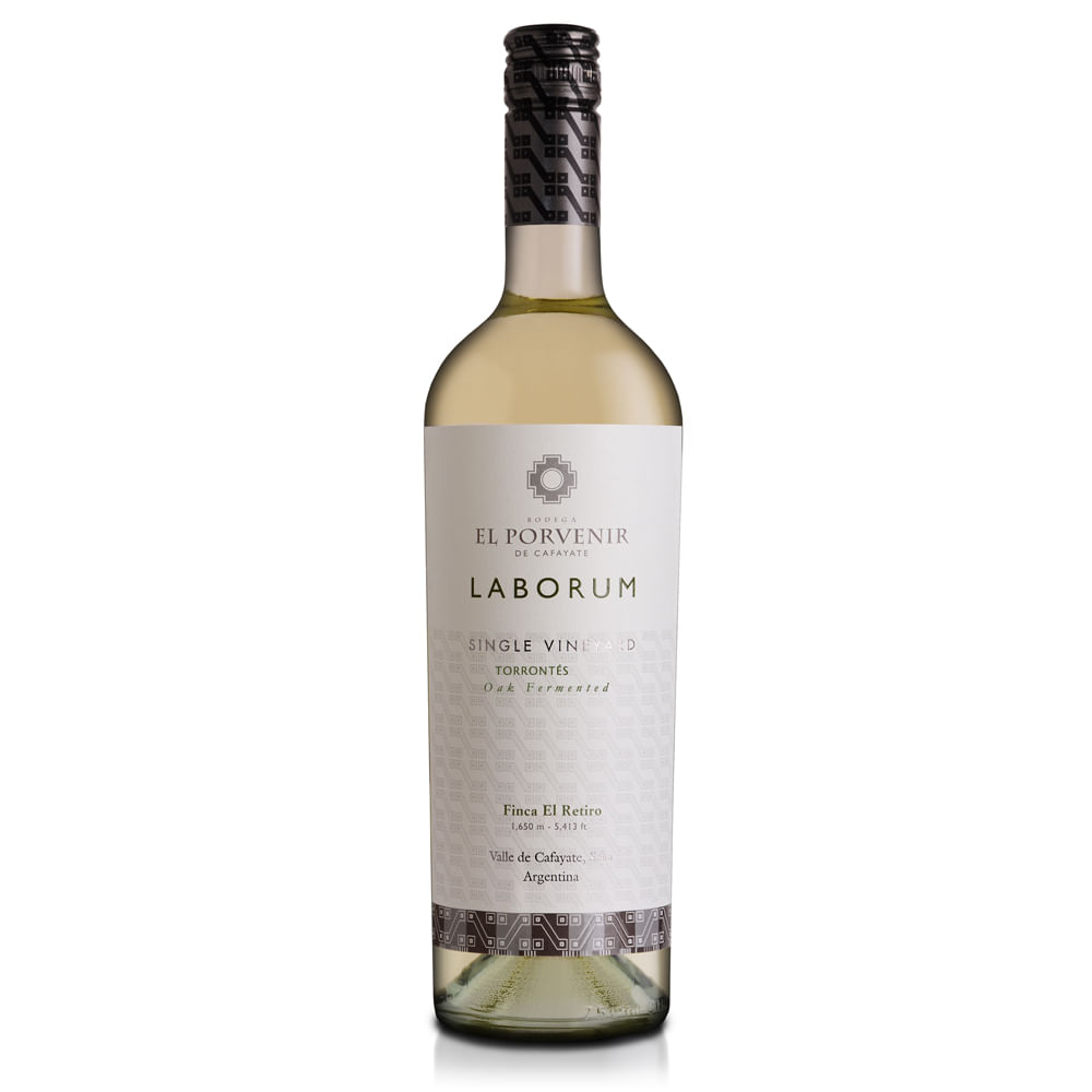 Laborum-Oak-.-Torrontes-.-750-ml---Botella