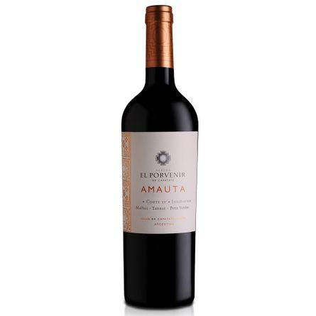 Amauta-IV-.-Blend-.-750-ml---Botella