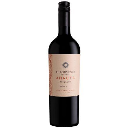 Amauta-Absoluto-.-Malbec-.-750-ml---Botella