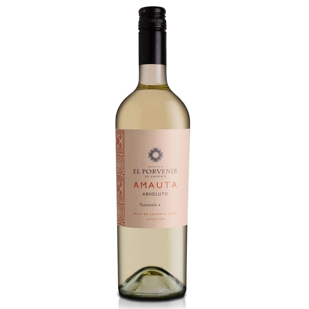Amauta-Absoluto-.-Torrontes-.-750-ml---Botella