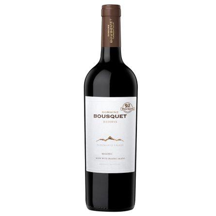 Domaine-Bousquet-Reserva-.-Malbec-.-750-ml---Botella