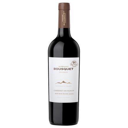 Domaine-Bousquet-Reserva-.-Cabernet-Sauvignon-.-750-ml---Botella