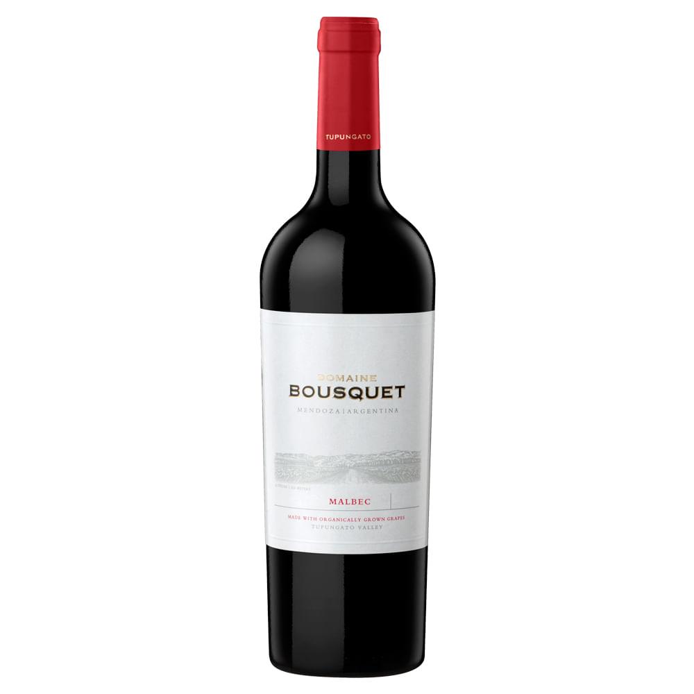 Domaine-Bousquet-Premium-.-Malbec-.-750-ml---Botella