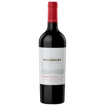 Domaine-Bousquet-Premium-.-Cabernet-Sauvignon-.-750-ml---Botella