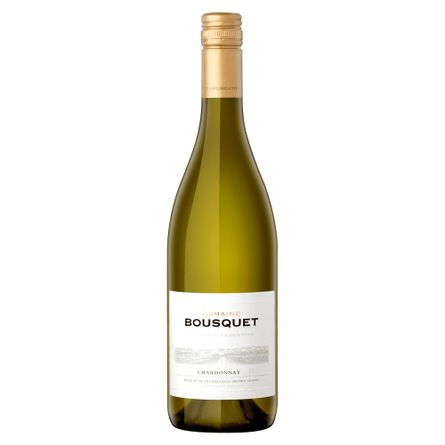 Domaine-Bousquet-Premium-.-Chardonnay-.-750-ml---Botella