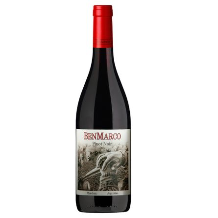 Benmarco-.-Pinot-Noir-.-750-ml---Botella