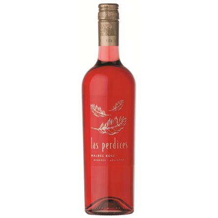 Las-Perdices-.-Rosado-.-750-ml---Botella