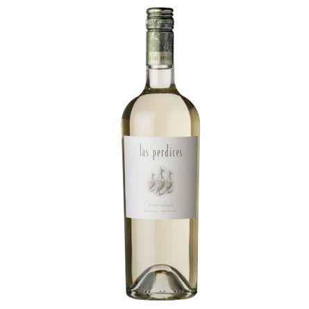 Las-Perdices-.-Pinot-Grigio-.-750-ml---Botella