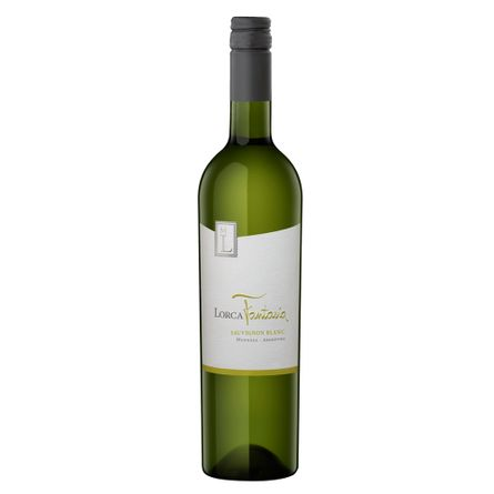 Lorca-Fantasia-.-Sauvignon-Blanc-.-750-ml---Botella