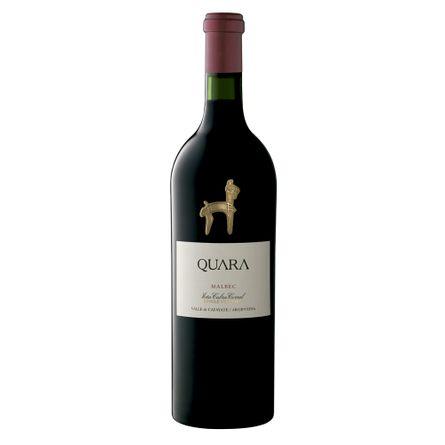 Quara-Single-Vineyard-.-Malbec-.-750-ml---Botella