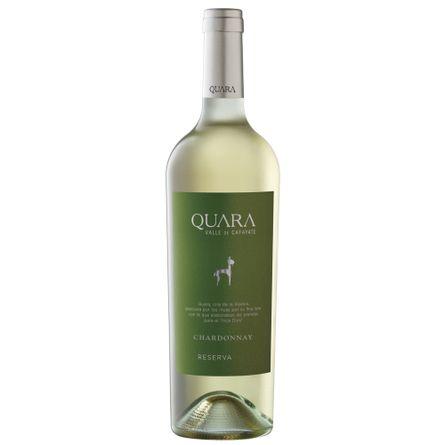 Quara-Reserva-.-Chardonnay-.-750-ml---Botella