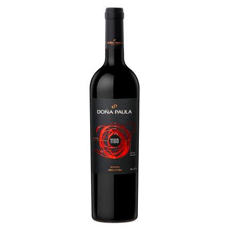 Doña-paula-1100-.-Blend-.-750-ml---Botella