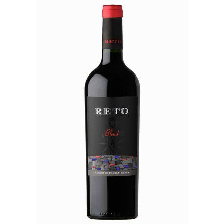 RETO-BLEND-.-750-ml---Botella
