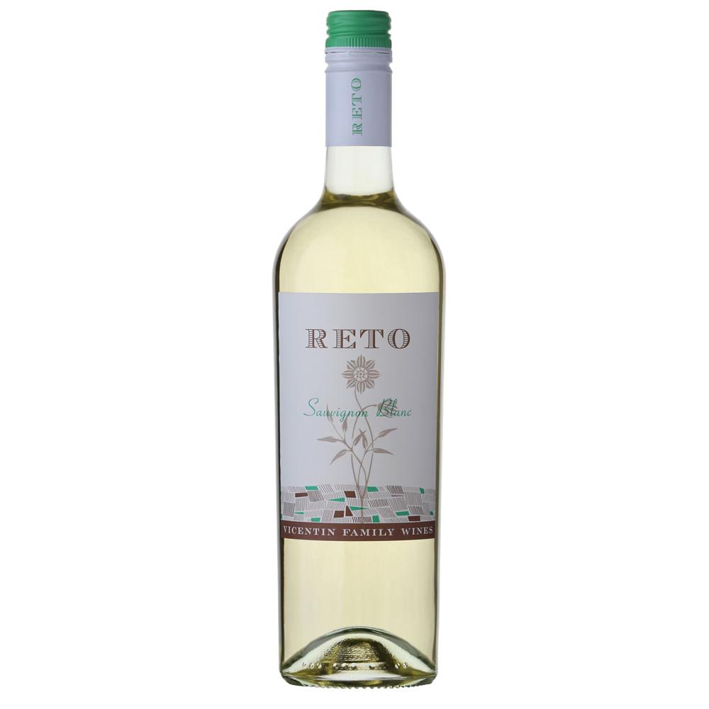 RETO-SAUVIGNON-BLANC-.-750-ml---Botella