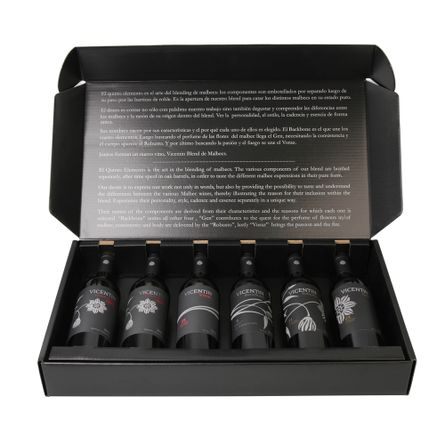VICENTIN-QUINTO-ELEMENTO-.-5-x-750-ml---Botella