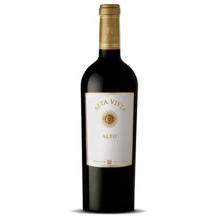 Alta-Vista-Alto-2003-.-Blend-.-750-ml---Botella