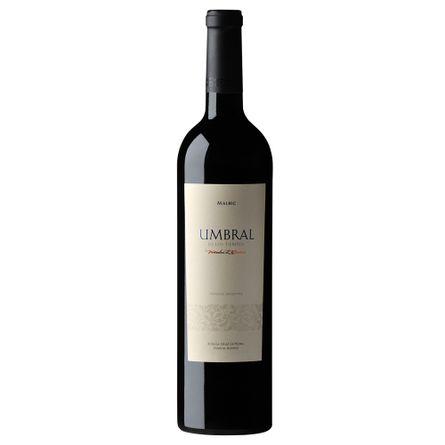 Umbral-de-Los-Tiempos-Malbec-.-750-ml---Botella
