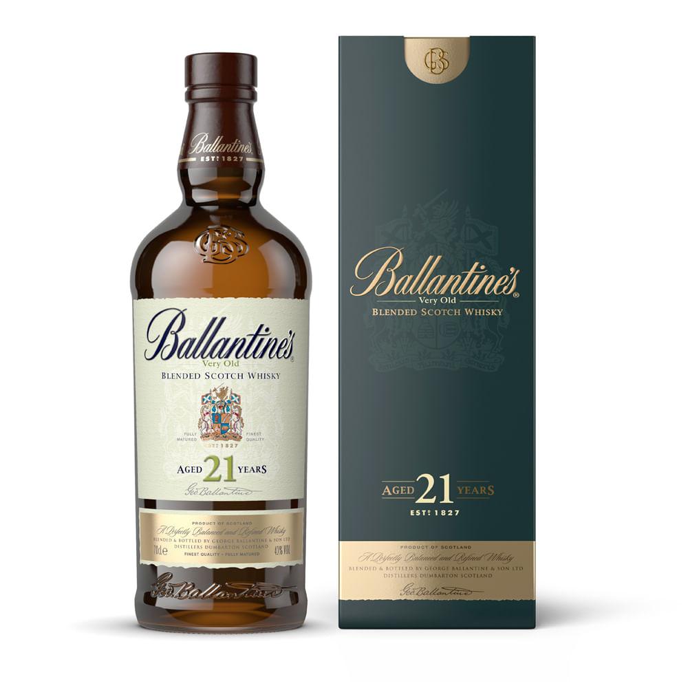 Ballantine-s-21-.-Blend-.-750-ml---Botella